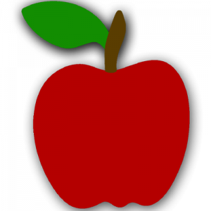 appeltje 3
