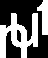 nu1 logo boekenkast